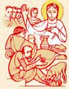 Bővebben: Szentírás Vasárnapja
