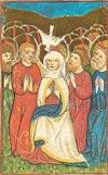 Bővebben: Jöjj, Szentlélek, Úristen!