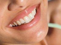 Bővebben: Nevess az egészségedért! - A mosolygás erősíti az immunrendszert