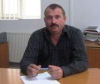Bővebben: Gazdaság és érték - Interjú Boros Csaba vállalkozóval