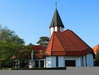 Bővebben: Tíz falu építsen egy templomot