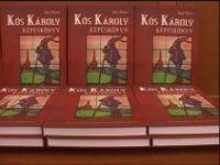 Bővebben: Képeskönyv a hűség emberéről