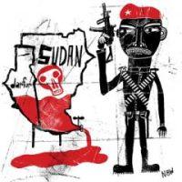Bővebben: Lemészároltak egy falut Szudánban