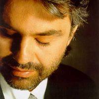 Bővebben: Andrea Bocelli az abortusz ellen