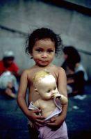 Bővebben: 150 millió gyermek dolgozik világszerte