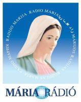 Bővebben: Székely János püspök a Mária Rádió védnöke