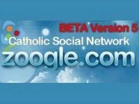 Bővebben: Zoogle: elindult a katolikus közösségi portál