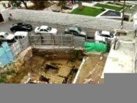Bővebben: Jézus-korabeli ház maradványaira leltek Názáretben