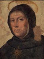 Bővebben: XVI. Benedek Aquinói Szent Tamás teológiájáról