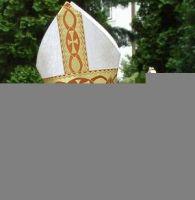 Bővebben: Szent István napi üzenet