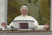 Bővebben: A földművesek és a mezőgazdaság megbecsülésére szólított fel a pápa az Úrangyalában
