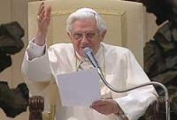 Bővebben: Szent Bonaventura Krisztus követésére és szeretetére tanít minket