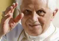 Bővebben: A Szentatya és a magyar prímás imaszándékai májusban