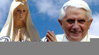 Bővebben: Véget ért a Szentatya portugáliai útja