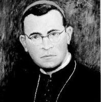 Bővebben: Erdő Péter Nagyváradon boldoggá avatta Bogdánffy Szilárd vértanú püspököt