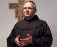 Bővebben: Még a hitet is be kell csomagolni - keresztény értékrend a családban