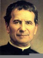 Bővebben: Leandro Castellani: Don Bosco