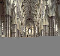 Bővebben: A katolikus egyház az Egyesült Királyságban