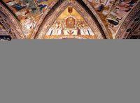 Bővebben: Szent Ferenc égi születésére emlékeznek