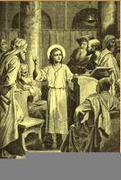 Bővebben: Mária kertje lelkigyakorlat - harmadik nap