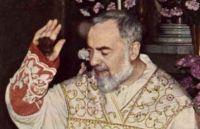 Bővebben: Ma van Pio atya halálának évfordulója