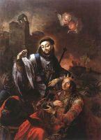Bővebben: Négyszáz éve hunyt el a hegedűs misszionárius