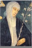 Bővebben: Sziénai Szent Katalin