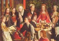 Bővebben: Mária kertje lelkigyakorlat - ötödik nap