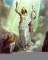 Bővebben: Húsvét vasárnapi elmélkedés
