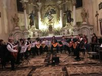Bővebben: Adventi koncert Déván
