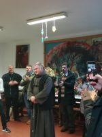 Bővebben: Csaba testvér 60 éves születésnapjára készült videó
