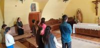 Bővebben: Napjaink így indulnak somlyói házban...