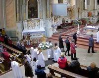 Bővebben: Advent II vasárnapja
