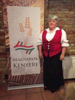 Bővebben: Magyarok kenyere 2016