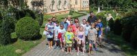 Bővebben: Erdélyi gyerekek vendégeskednek a sorokpolányi kastélyban