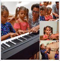 Bővebben: Zene tábor Déván