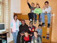 Bővebben: Félezer gyermek otthonát fűtötték