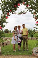 Bővebben: Polgári esküvő a Mária kertben