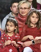 Bővebben: 2018. december 16. – Advent 3. vasárnapja