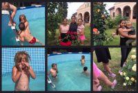 Bővebben: Gálospetri gyerekeink szárazon és vízen!