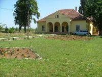 Bővebben: Látogatás Gálospetrin