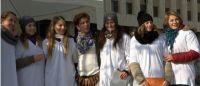 Bővebben: Nők elleni erőszak világnapja