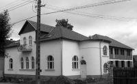 Bővebben: Ifjak otthona lett a régi szülészet épülete