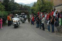 Bővebben: Motoros meghívó Dévára 2019