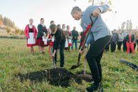 Bővebben: Amikor tatárok dúlták fel Csíksomlyót