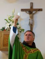 Bővebben: Gyertek imádkozzunk együtt gyermekeinkért!