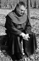 Bővebben: Böjte Csaba atya elmélkedése Tusnádfürdőn