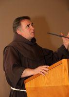 Bővebben: Csaba testvér beszéde a végzősökhöz
