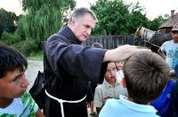Bővebben: 30 - Hét! -  Hűséges gyermekeihez a mi mennyei Atyánk