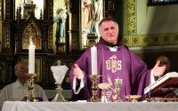 Bővebben: Nagyböjti lelkigyakorlat Újpesten a Mennyek Királynője Főplébánia templomban